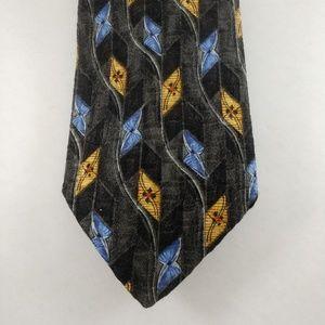 Robert Talbott Men's silk tie Best of Class